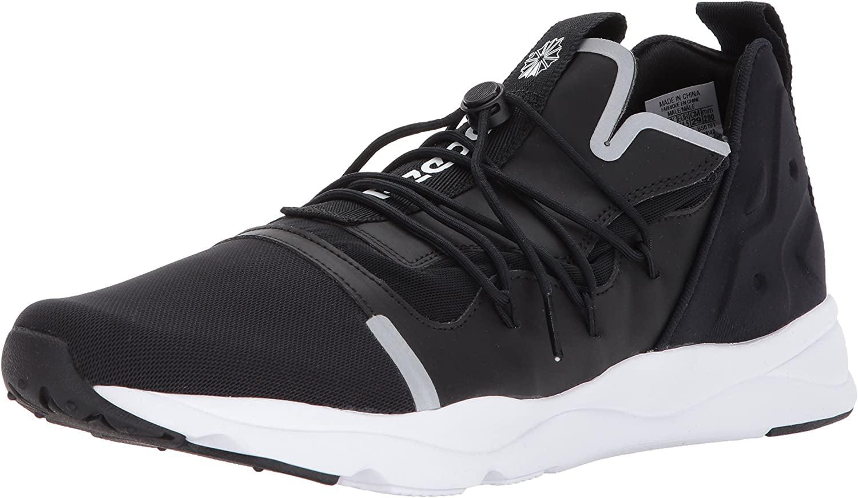 Reebok Men's Furylite X Fashion Sneaker