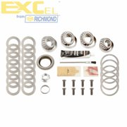 EXCEL from Richmond XL-1061-1 Differential Bearing Kit