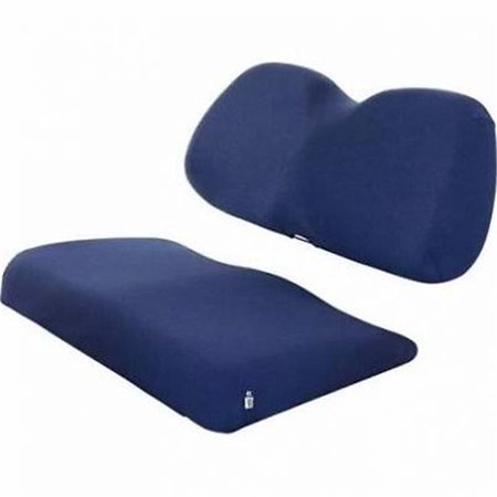 Terry Cloth Seat Covers (Golf Car Terry Cloth Seat Cover )