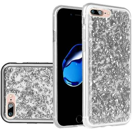 frozen iphone 7 plus case