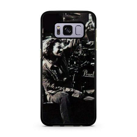 Michael Hutchence Galaxy S8 Case