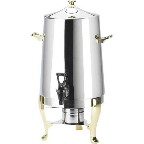 Cal-Mil Coffee Urn