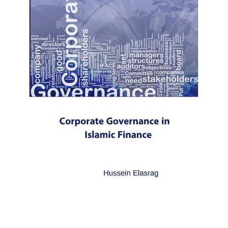 Corporate Governance in Islamic Finance - eBook (Fundamentals Of Corporate Finance 7th Edition Ebook)