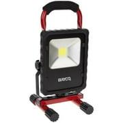 Bayco SL-1512 2,200 Lumen LED Single Fixture Work Light