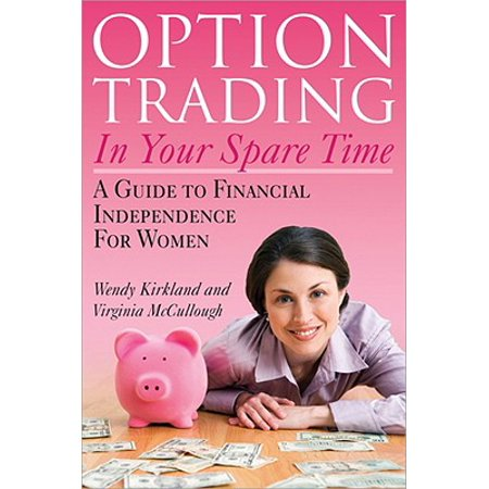 Option trading time