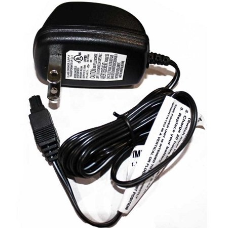 Euro Pro Shark Ac Adaptor Fits Model Uv617 Part