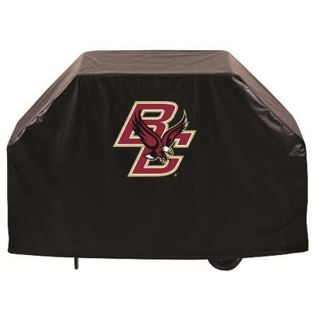 NCAA Grill Cover by Holland Bar Stool - Boston College, 72'' for $<!---->