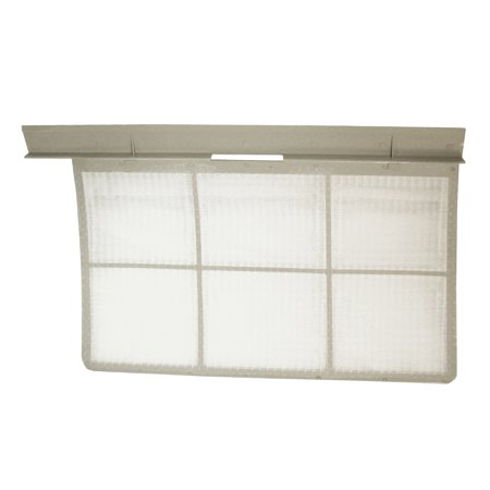WP85X10002   GE Air Conditioner Filter
