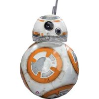 33' Star Wars BB8 Shape Foil Balloon