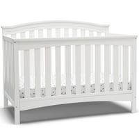 Baby Cribs - Walmart.com