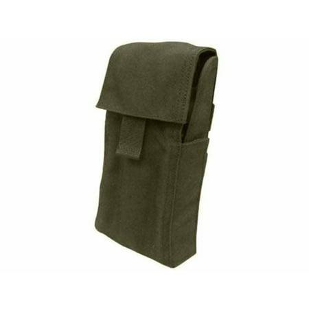 - Condor 25 Round Shotgun Shotshell Reload Pouch MOLLE (Multicam)
