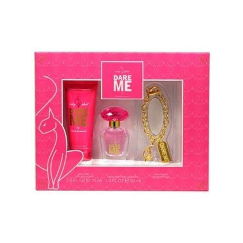 Baby Phat Dare Me 3Pcs. Gift Set for Women