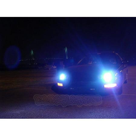 Acura Integra Xenon HID Conversion Kit For Headlamps Headlights Head - Acura integra headlights