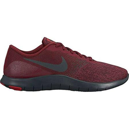 91791bcc9eb1 Nike - Nike Mens Flex Contact