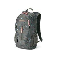 Eddie Bauer Unisex-Adult Stowaway Packable 20L Daypack