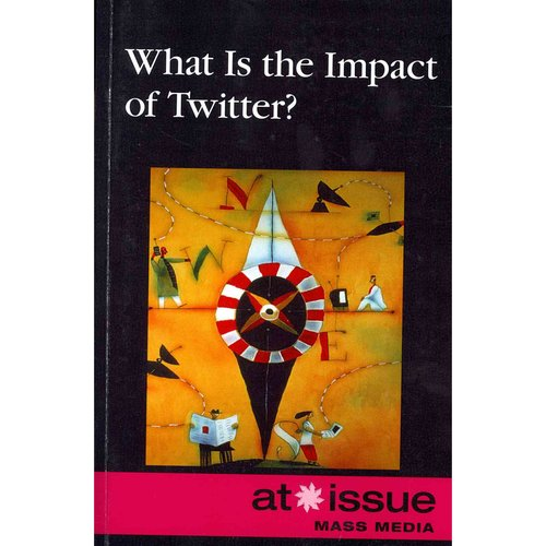 What Is the Impact of Twitter?