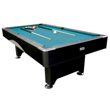 Minnesota Fats Vegas Ft Pool Table Walmartcom - Minnesota fats pool table for sale