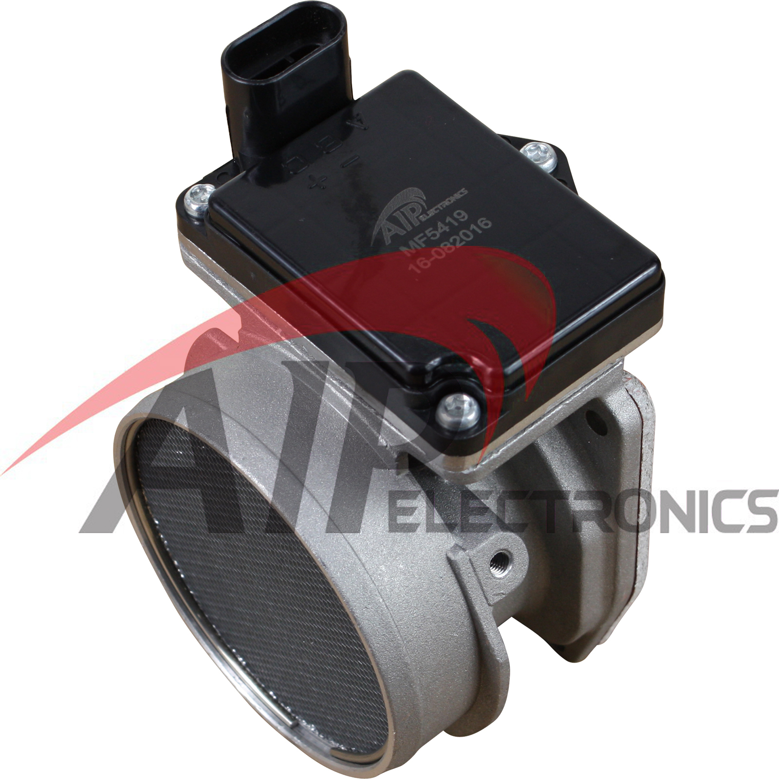 Brand New Mass Air Flow Sensor Meter MAF AFM 3.8L 3.3L V6 Oem Fit MF5419