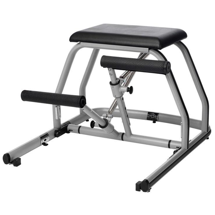 Peak Pilates MVe Split-Pedal Fitness Chair