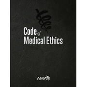 Code of Medical Ethics (Hardcover)