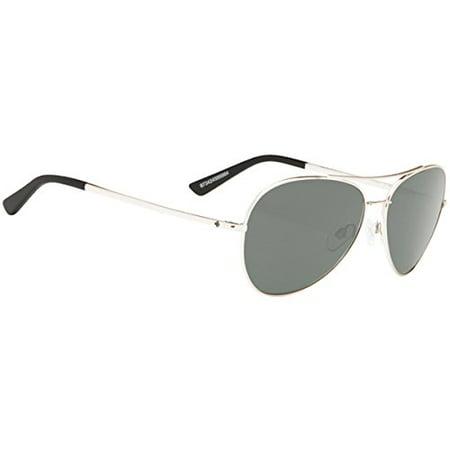 Spy Optic Whistler Wire Sunglasses