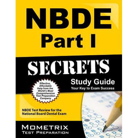 Kaplan NBDE   Kaplan Test Prep