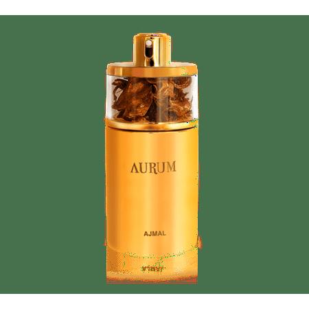 Aurum - Eau De Parfum (75ml) Pour Femme (for Women) by Ajmal