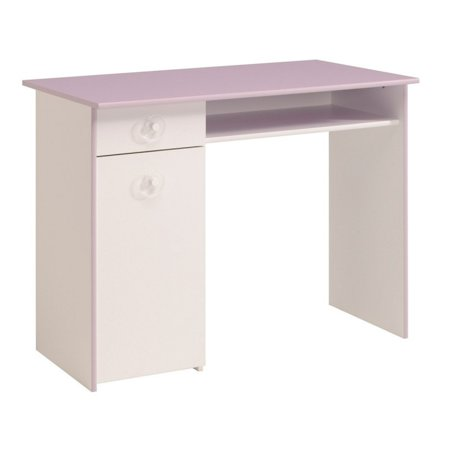 Parisot Mila Kids Desk