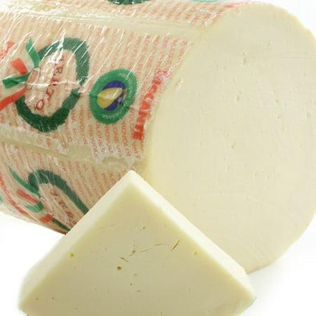 igourmet Provolone Piccante Italian Cheese (7.5 ounce)