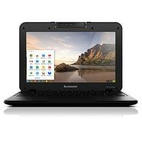 Lenovo N21 Chromebook Intel Celeron 2.16 GHz 2Gb Ram 16GB Chrome OS - Refurbished