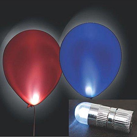 LED Balloon Lights](Led Lights For Balloons)