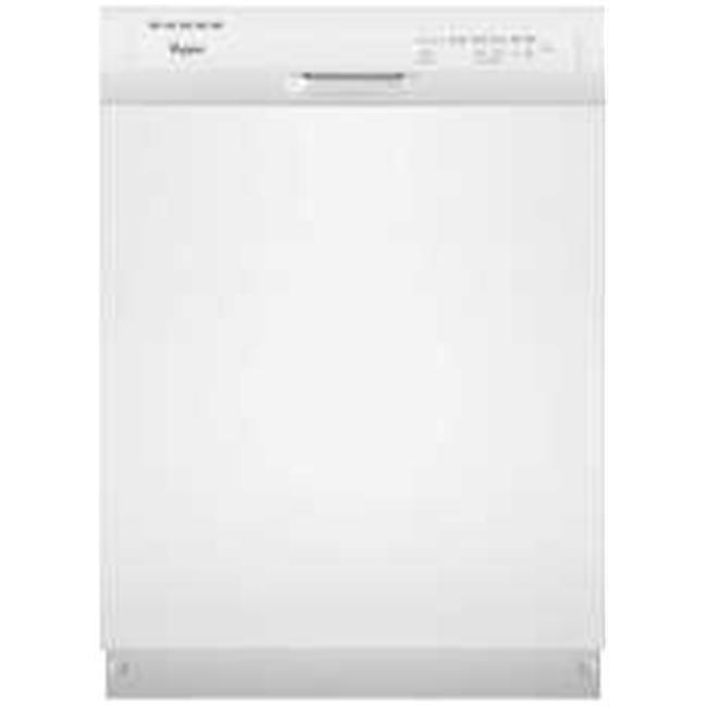 Whirlpool 284185 Whirlpool Dishwasher WDF520PADW