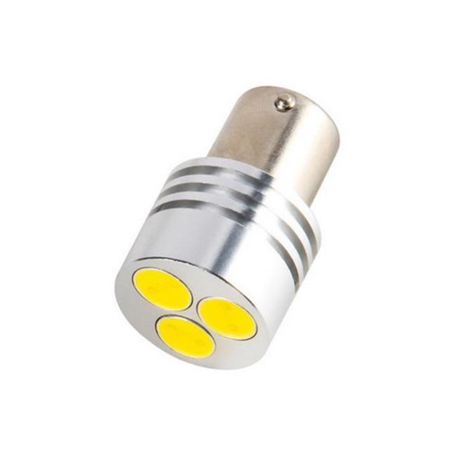 Camco 54616 RV 1383 LED Spotlight Bulb - image 2 de 2
