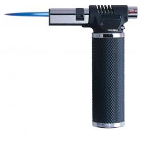 Solder-it SDPT220 Hand Held Electronic Ignition Micro Torch (Hand Torch)