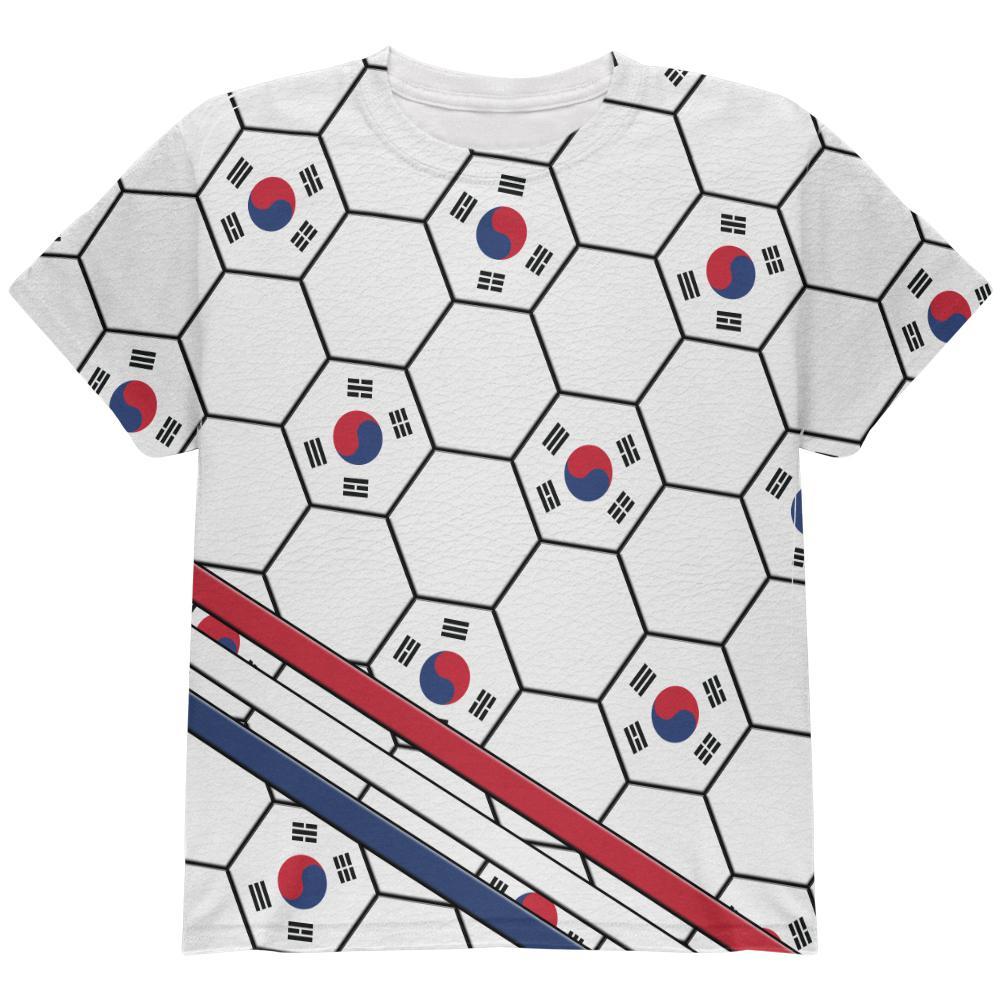 1d778271e46 Walmart World Cup T Shirts