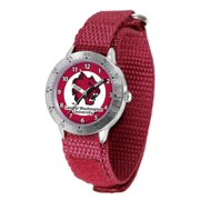 Suntime ST-CO3-CWW-TGATER Central Washington Wildcats-TAILGATER Watch