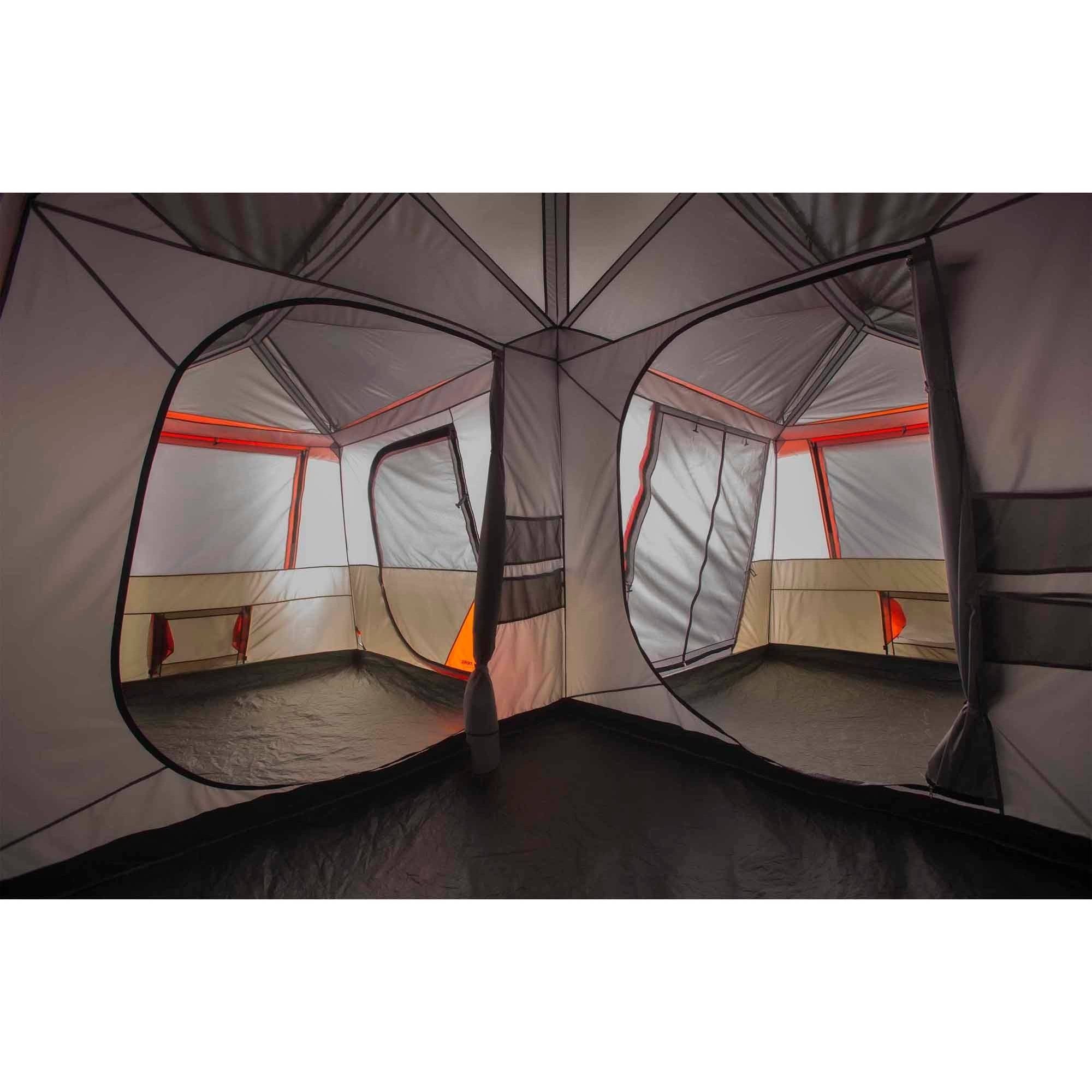 sc 1 st  Walmart : tents with air conditioning hole - memphite.com