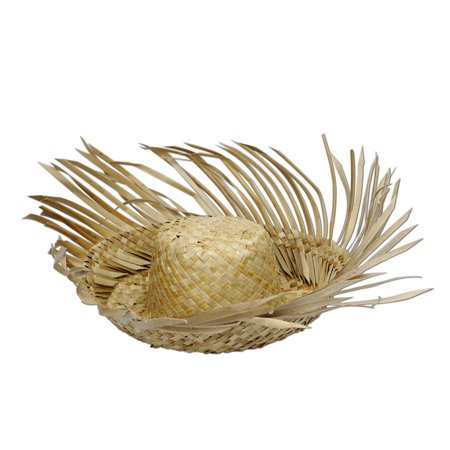 Beachcomber Hats (Ddi Beachcomber Straw Hat (pack Of)