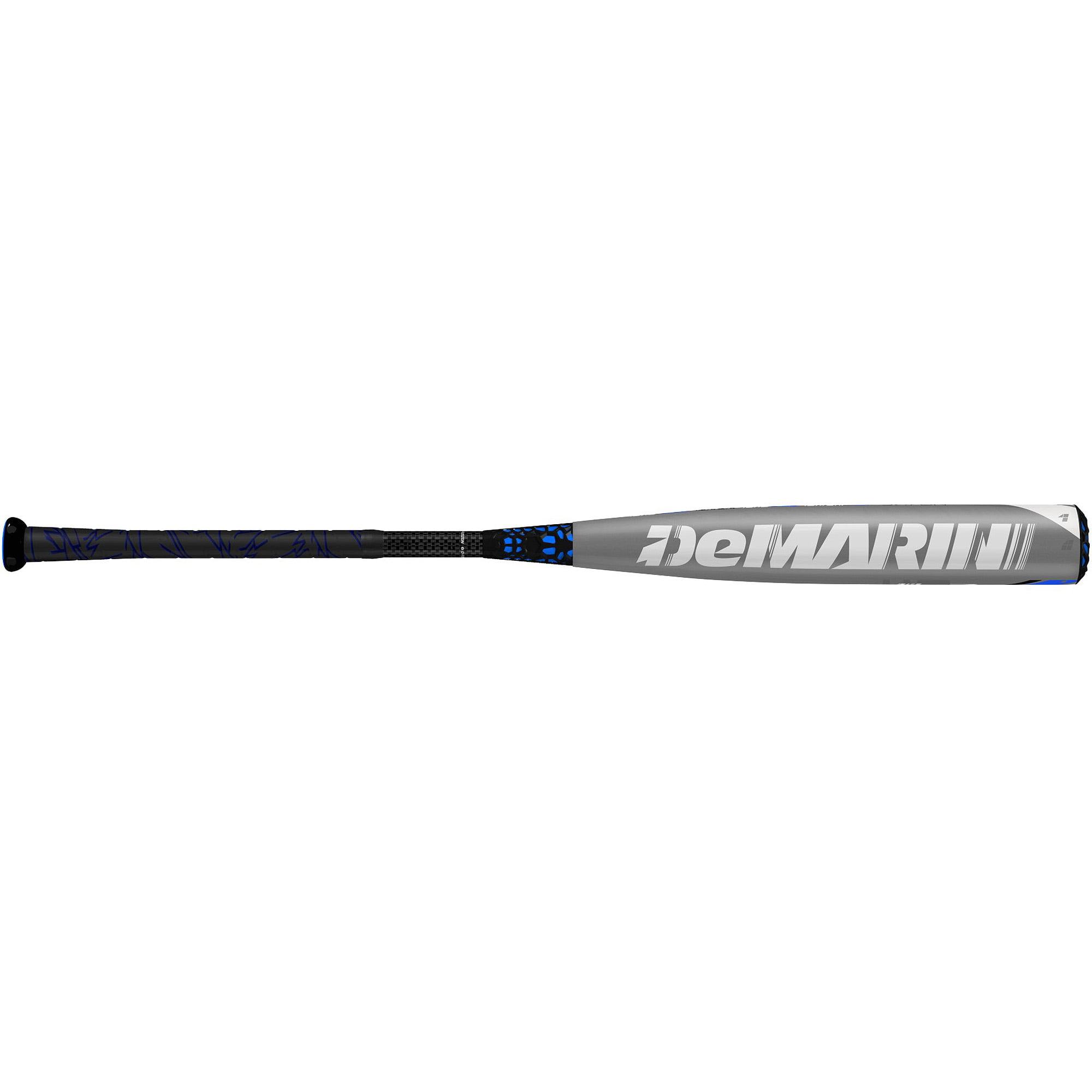 easton bb2 cyclone baseball bat walmart com