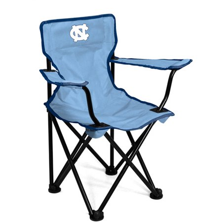 North Carolina Tar Heels Toddler Chair