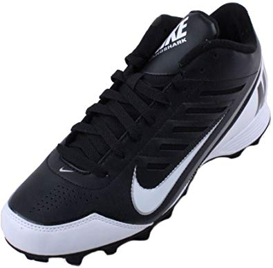 New Nike Land Shark 3/4 Men 13.5