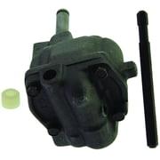 Melling M98HV Hi-Volume Oil Pump