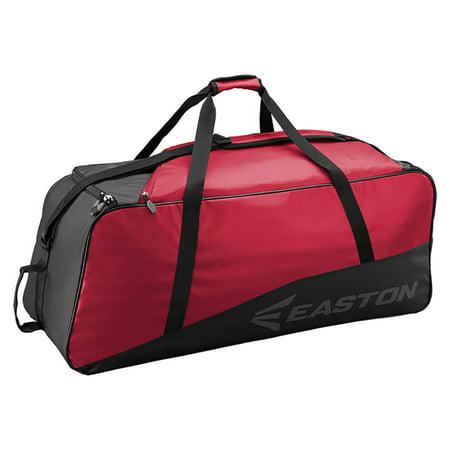 Easton Team/Catchers/Specialty A159023RD E300G EQUIPMENT BAG