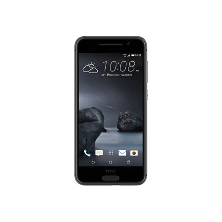Refurbished HTC One A9 Carbon Gray ATT GSM Smartphone