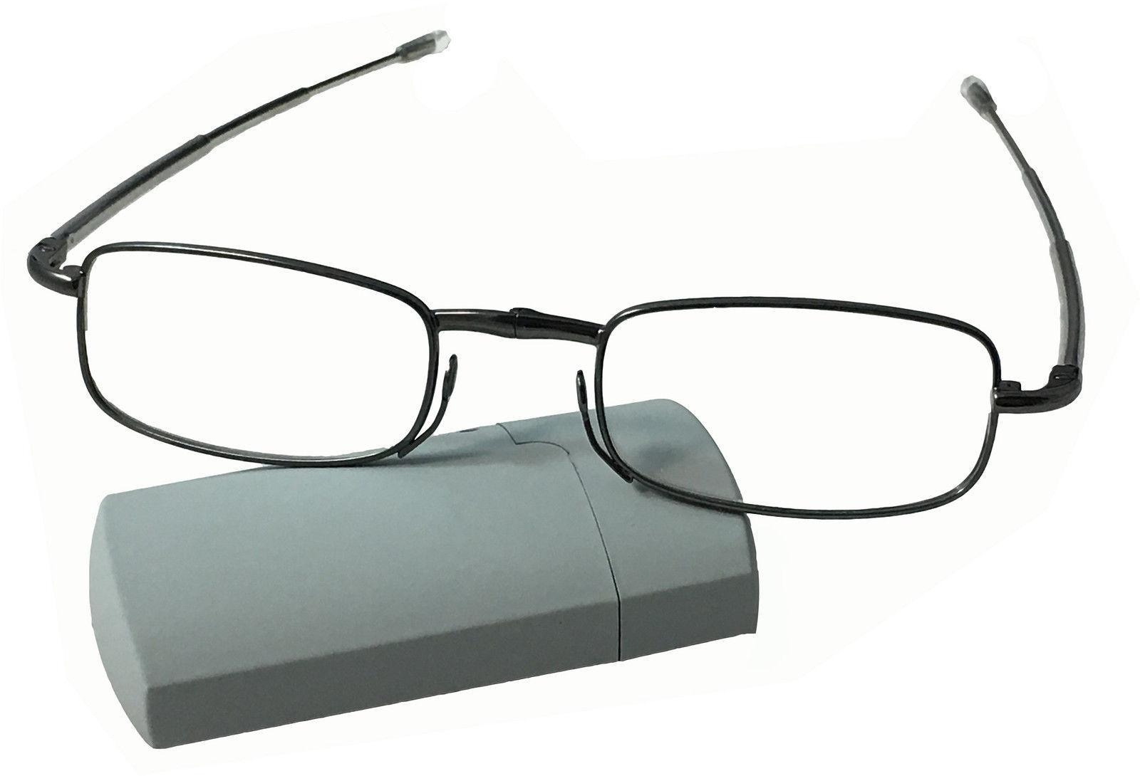 c9979f257c Lunettes et accessoires d'optique offerts au Canada | Walmart Canada