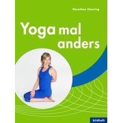 Yoga mal anders - eBook