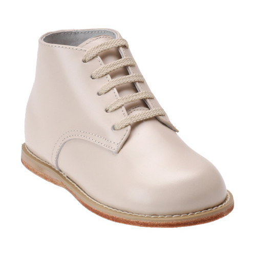 Infant Josmo 8190 Boot by