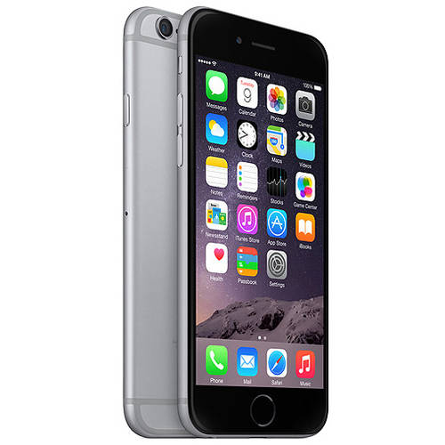 Apple iPhone 6 Refurbished Verizon (Locked)