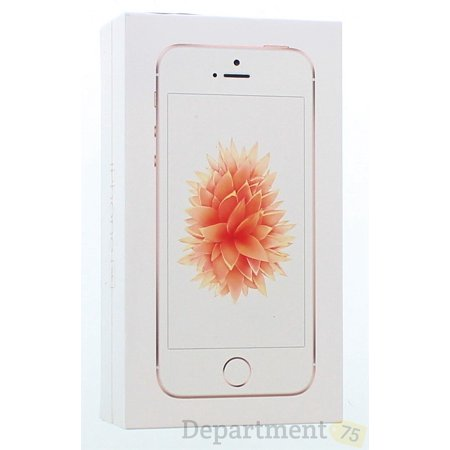 apple iphone se 32gb rose gold. Black Bedroom Furniture Sets. Home Design Ideas