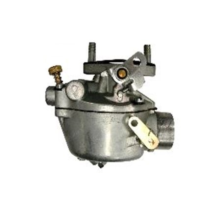 Massey Ferguson Mower Parts - 533969M91 Carburetor For Massey Ferguson TO35 35 40 50 F40 50 135 450 202 204